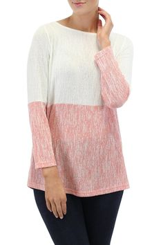 This cardigan features stretch soft knit and a relaxed fit high neckline.  Measurements; length: 72cm from top of shoulder to hem; Sizes are Australian. AUS 4 = US 1; AUS 6 = US 2; AUS 8 = US 4; AUS 10 = US 6; AUS 12 = US 8; AUS 14 = US 10; AUS 16 = US 12; AUS 18 = US 14; AUS 20 = US 16  Cable Block Top by Motto. Clothing - Tops - Long Sleeve Melbourne Victoria Australia