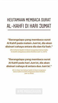 Muslim Quotes, Islamic Quotes, Study Motivation Quotes, Self Reminder, Quran Quotes, Doa, Better Life, Allah, Motivational Quotes