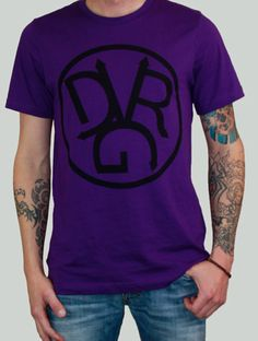 Men's - Clothing - Diverge Apparel