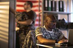 Veterans Live in More Diverse Neighborhoods than Civilian Counterparts - http://scienceblog.com/79947/veterans-live-diverse-neighborhoods-civilian-counterparts/