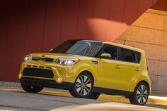 2016 Kia Soul Rivals, Price, Changes and Rumors - http://carsintrader.com/2016-kia-soul-rivals-price-changes-and-rumors/