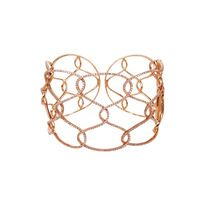 Bracelets - Plukka - Fine Jewelry