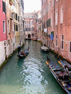 awesome 341-Venecia.jpg