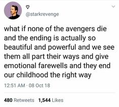 This would be the bestest thing that could ever happen. Marvel Fan Art, Marvel Avengers, Marvel Comics, Avengers Girl, Avengers Memes, Marvel Memes, Marvel Quotes, Stucky, Superwholock