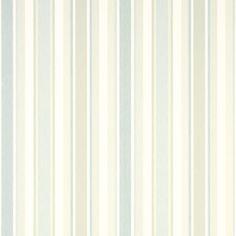 Awning Stripe Pistac