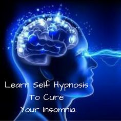 If your Insomnia is driving you mad and you have tried every thing else then Self Hypnosis may be able to help you. Sleep problems,chronic Insomnia can ruin peoples lives so you need to get on top of it. Insomnia Funny, Insomnia Help, Insomnia Causes, Learn Hypnosis, Natural Remedies For Insomnia, Natural Sleeping Pills, Learn Yoga, Trouble Sleeping