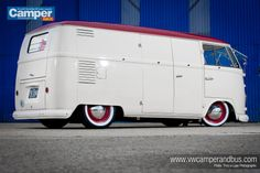 Camper-wallpaper-july-2013-020