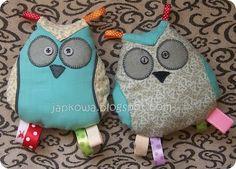 owl!!!!!!!! for-kids