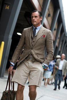 Meet John Wrazej, Senior VP Menswear at Ralph Lauren. Preppy Mens Fashion, Mens Boots Fashion, Mens Fashion Suits, Gentleman Mode, Gentleman Style, True Gentleman, Ralph Lauren, Men Style Tips, Stylish Men