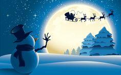 wallpaper de natal para celular - Pesquisa Google