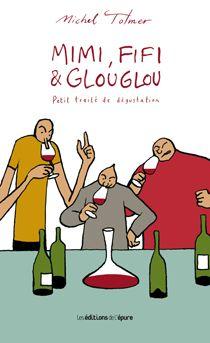 Le portail du vin nature, vin sans sulfites ajoutés(vin sans soufre), vin sans pesticides - Vinsnaturels.fr