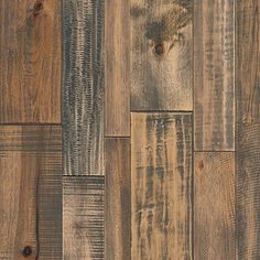 Mixed Species - Industrial Tones | EAXWRM5L405X | Hardwood