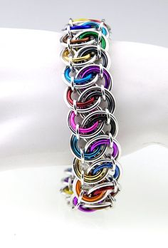 Awg wire gauge chart awg wire gauge chart misc fuel lines hose pdf instructions detailing how to make this lovely garter weave chain maille bracelet this listing is for the pdf file only greentooth Gallery