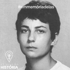 Ísis Dias de Oliveira nasceu em 29 de agosto de 1941. Era estudante de Ciências Políticas na Universidade de São Paulo, mas não chegou a concluir o curso. Ela vivia clandestinamente em 1972, no Rio de Janeiro, quando foi presa pelo DOI/Codi. Após a prisão, nunca mais foi vista por familiares e amigos.  No Serviço Nacional de Informação (SNI), consta que Isis teria sido morta em 31/01/1972, o mesmo dia em que foi presa.