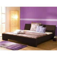 Rattan, Bedrooms, Furniture, Design, Home Decor, Wicker, Decoration Home, Room Decor, Bedroom