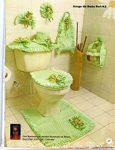 Backyard Storage Sheds, Shed Storage, Lake House Bathroom, Bathroom Sets, Diy Home Crafts, Fun Crafts, Diy Toilet Paper Holder, Bathroom Crafts, Crochet Fabric