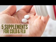 Stock up on these 5 natural medicine cabinet must-haves to boost your immune system and ward off cold & flu! Be sure to check out Part 1 on 5 Foods to Boost . Ayurvedic Medicine, Natural Medicine, Vitamin C And Zinc, Flu Like Symptoms, Immune System Boosters, Lymphatic System, Autoimmune Disease, Holistic Healing