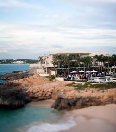 Viceroy Anguilla - we have to go back