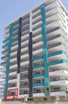 Alanya Turkey, Ulsan, Modern City, Istanbul, Real Estate, Real Estates