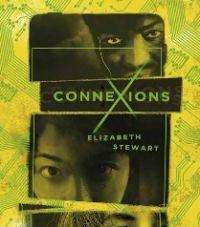 Connexions / Elizabeth Stewart