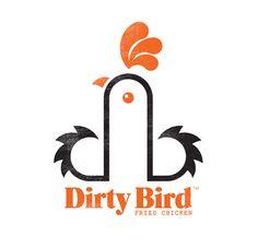 Dirty Bird Fried Chicken