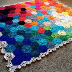 BabyLove - lots of good ideas, patterns and colors