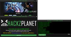 http://hackzplanet.com/12/heroes-of-incredible-tales-hack-ios-android-cheats/