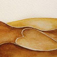 Il naufragar m'è dolce in questo mare - Stefania Boiano - Artist / Designer - London UK