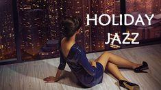 Jazz Music Night Lounge , Soft Smooth Saxophone Sensual Romantic @Mu... Saxophone Music, Lounge Music, Romantic Music, Jazz Music, Relaxing Music, Chill, Smooth, Night, Youtube
