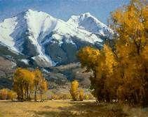 aspevig paintings - - Yahoo Image Search Results