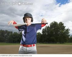 baseball picture poses - Yahoo! Search Results