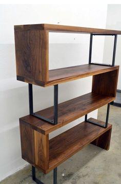 Book shelf. $500
