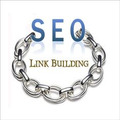 Get link building services at affordable rates. Link Building Services India offers seo link building for your website. Find advanced link building services from us. Internet Marketing, Online Marketing, Media Marketing, Marketing News, Social Marketing, Business Marketing, Content Marketing, Web 2.0, Seo Techniques