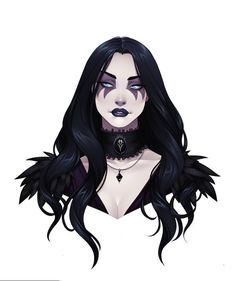 Female Character Design, Character Design Inspiration, Character Art, Character Sheet, Character Ideas, Dnd Characters, Fantasy Characters, Female Characters, Fantasy Kunst