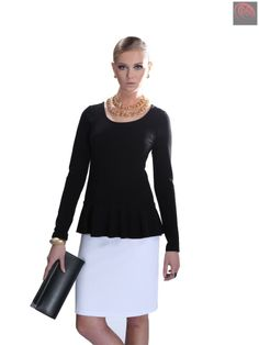 b17237c781cca 39 Best Cengiz Abazagolu Lookbook images | 30th, Ballroom Dress, Clothes