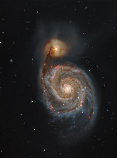 Helix Nebula, Orion Nebula, Andromeda Galaxy, Solar System Pictures, Solar System Planets, Carina Nebula, Hubble Images, Whirlpool Galaxy, Star Formation