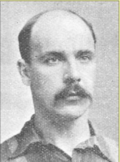 Johnny 'Allgood' Goodall, Watford's first-ever manager