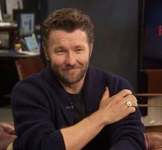 Image result for joel and nash edgerton