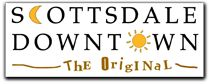 Scottsdale Downtown's Old Town Farmers' Market in Scottsdale, Arizona Sat 8-1pm *only one i can attend @Cassandra Gutkowski