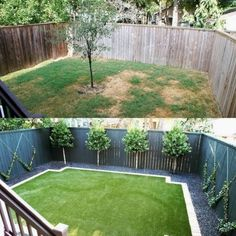 Who said DIY and budget décor must look cheap? This blog post is all about showing you great ideas on backyard upgrades on a budget you can assemble at your taste. Either you have a small garden or a long backyard; there are landscaping, furniture and décor ideas low on price yet million-bucks looking you can get! These backyard upgrades on a budget promise to help you in getting the best result with the lowest prices! #patiodecor #backyarddiy #backyardideasonabudget #backyards Inexpensive Backyard Ideas, Backyard Ideas For Small Yards, Small Backyard Design, Small Backyard Landscaping, Garden Design, Mulch Landscaping, Patio Ideas, Firepit Ideas, Backyard Greenhouse