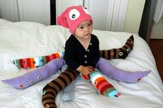 Google Image Result for http://cdn4.blogs.babble.com/the-new-home-ec/files/budget-kids-costumes/11.jpg
