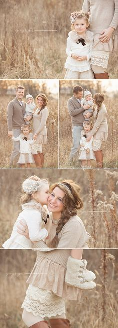 colours are beautiful...nashville family photographer | jenny cruger photography