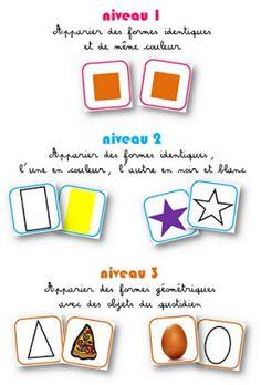 Math For Kids, Fun Math, Math Games, Montessori, Tot School, Teaching French, Business For Kids, Math Resources, Toddler Activities
