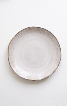 sc 1 st  Pinterest : home goods dinner plates - pezcame.com