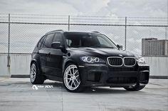 X5M next car maybe