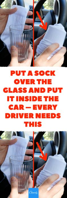 14 Clever Deep Cleaning Tips & Tricks Every Clean Freak Needs To Know Car Cleaning Hacks, Household Cleaning Tips, Car Hacks, House Cleaning Tips, Diy Cleaning Products, Cleaning Solutions, Deep Cleaning, Spring Cleaning, Cleaning Tips Tricks