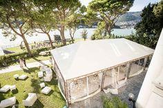 Eventi | Villa Geno