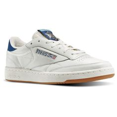 best loved ea5de 587a5 Baskets et Chaussures de Sport   Site Officiel Reebok