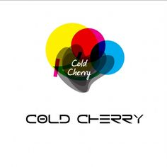 Check out Cold Cherry (차가운 체리) on ReverbNation