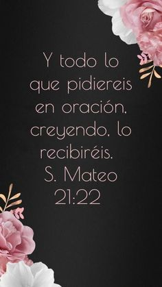Pin on Frases cristianas Biblical Verses, Bible Verses Quotes, Faith Quotes, Gods Love Quotes, Quotes About God, Christian Verses, Bible Words, Bible Psalms, God Prayer